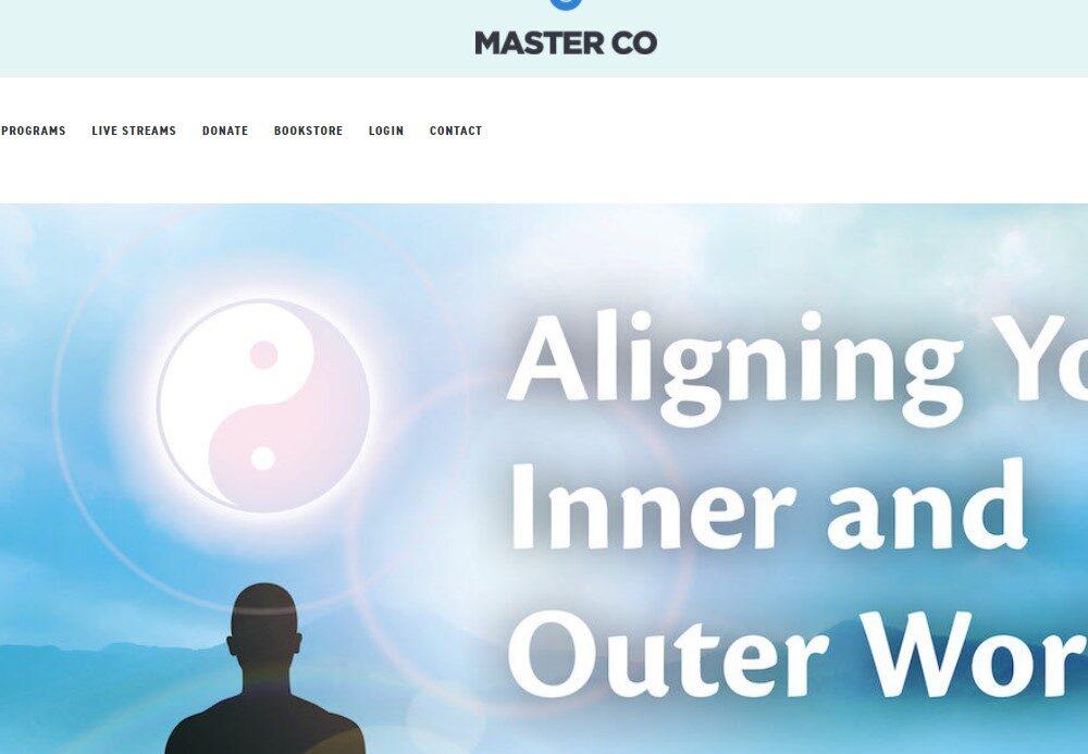 Master Co